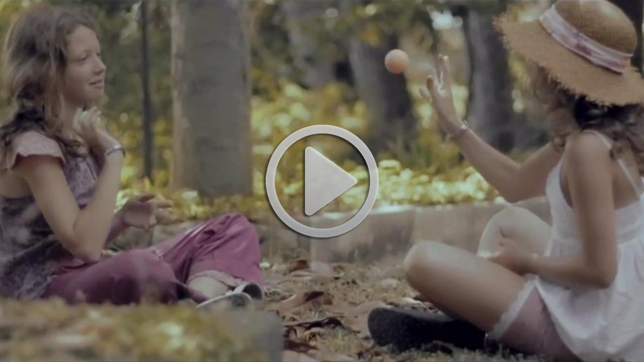 MASSIMILIANO D'AMBROSIO – LA BALLATA DELLE DONNE (official video)