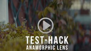 TEST-ANAMORPHIC text