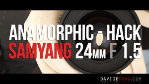 thumb 24mm