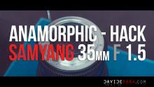 thumb 35mm