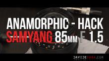 thumb 85mm