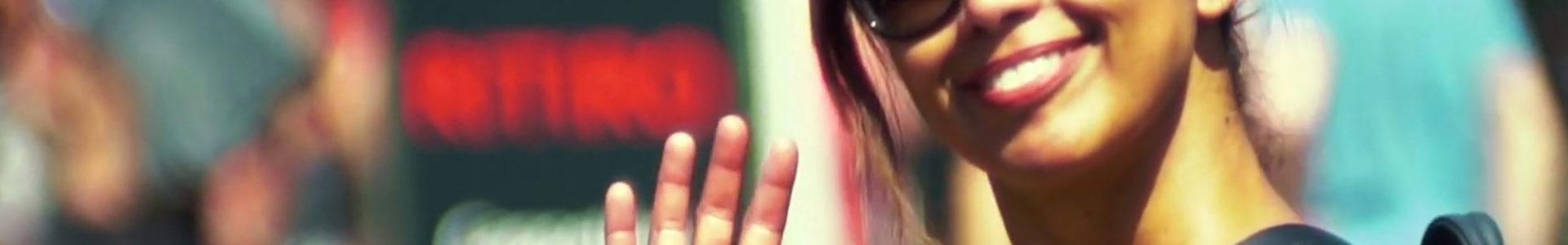 Deejay TRI 2019 Il video ufficiale